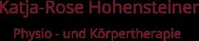katja-rose-hohensteiner.de